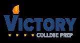 Victory College Prep